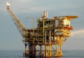 中石页岩油开发取得突破 保障我国石油稳定供应