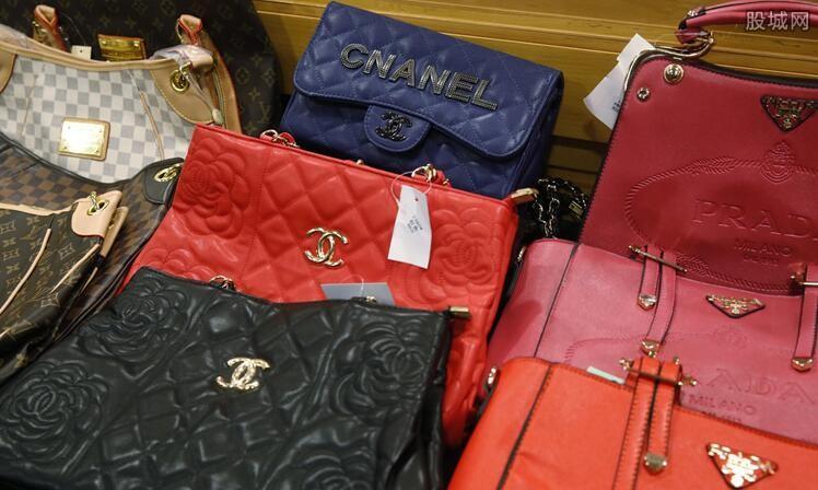 奢侈品在韩提高售价