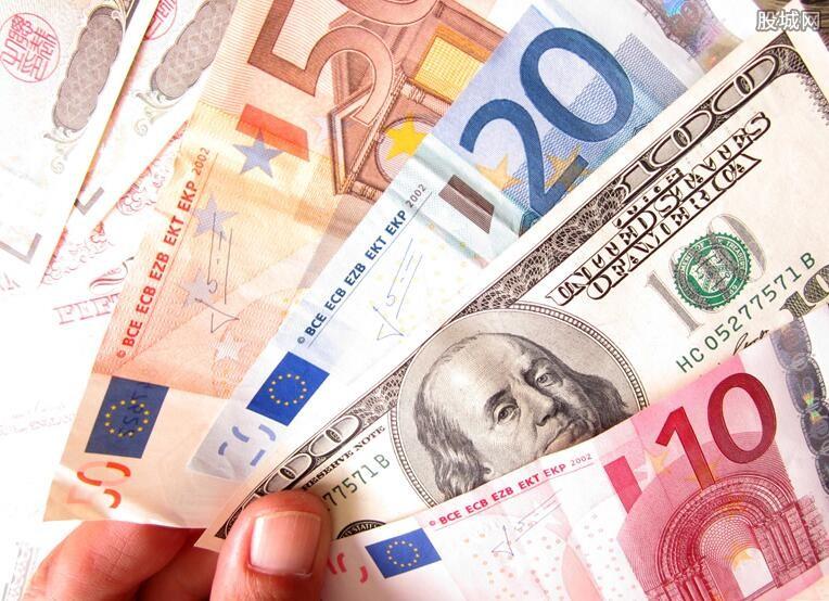 欧洲经济形势