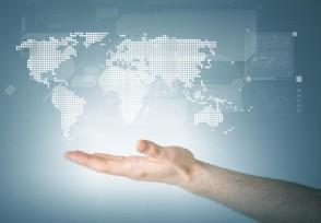 央行陈雨露:发展金融科技是经济发展大势所趋
