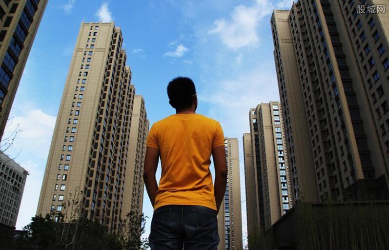 """南京为人才购房开""""绿灯"""" 减少人才购房压力"""