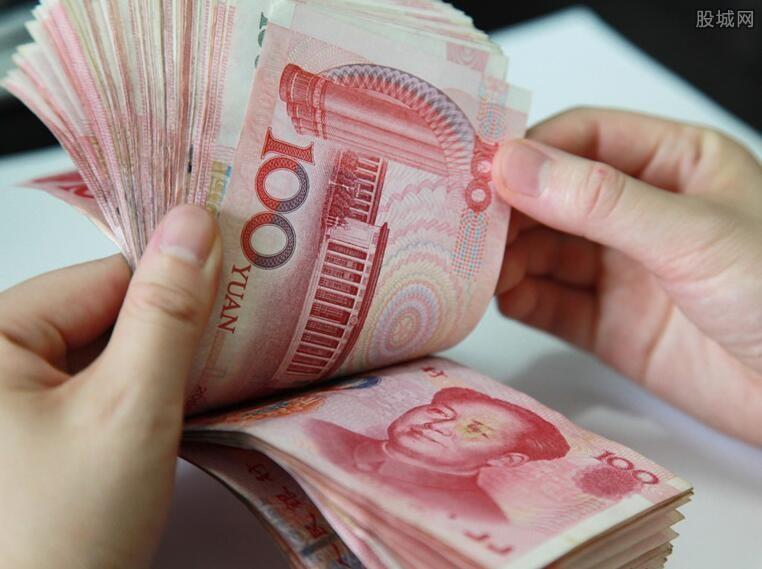 """離岸央票一年七度""""出海"""" 推動人民幣國際化"""