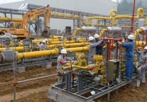 商务部任鸿斌:中国将加快推动能源产业发展