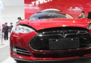 国产Model3将交付 特斯拉上海超级工厂来了