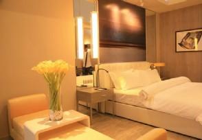 7天连锁酒店两年关店超200家 被同类酒店挤占