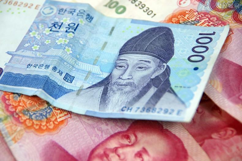 韩国电褥子销量猛涨85%