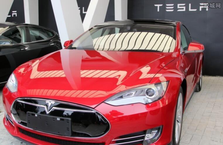 车辆购置税的算法