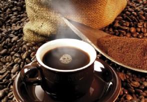 咖啡渣造汽车零部件 福特麦当劳牵手合作
