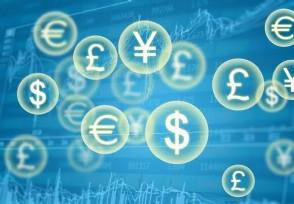 光大证券彭文生:数字经济将带来经济的持续增长