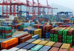 海运集装箱营商环境测评 厦门口岸得分较高