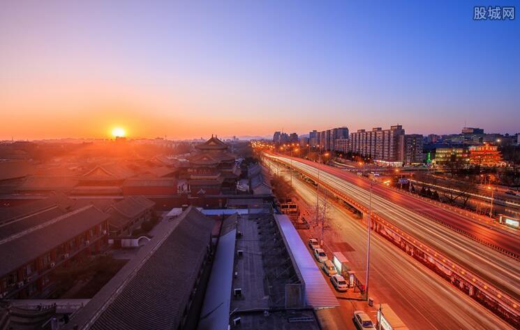 上海隧道中标道路工程 项目价为23856万元