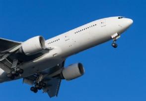 波音737max或停产 目前有400架飞机积压