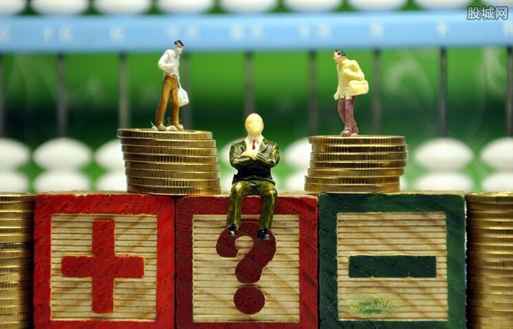贷款利率报价