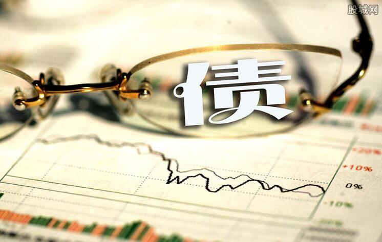 永续债市场