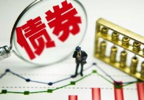 市场看多权益投资 债市抢跑时点正在出现