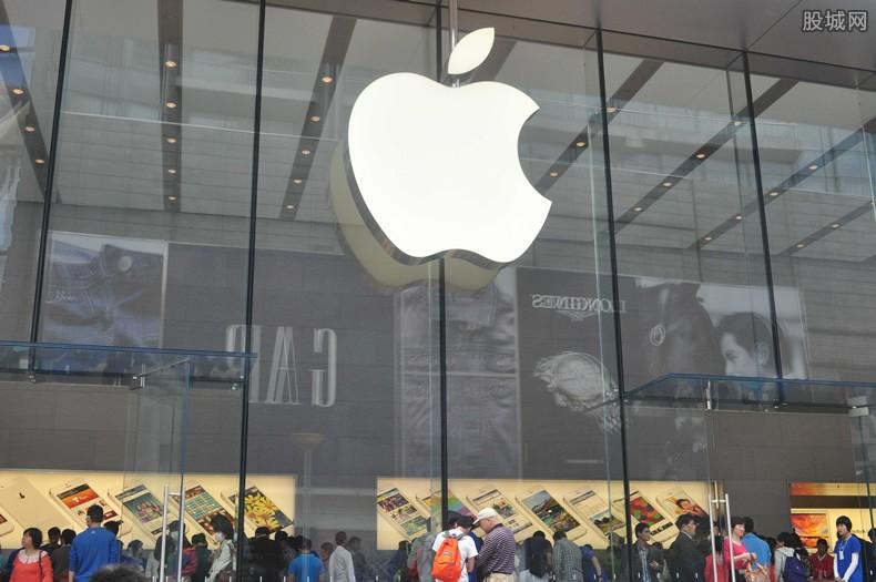 苹果宣布2019款iPad降价