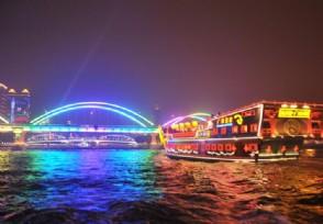 广州交通战略规划 发展智能交通引领城市发展