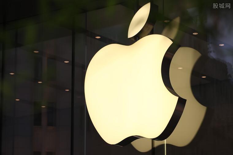 苹果高管薪酬下降原因