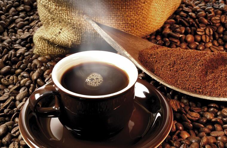 工信部为什么通报瑞幸咖啡