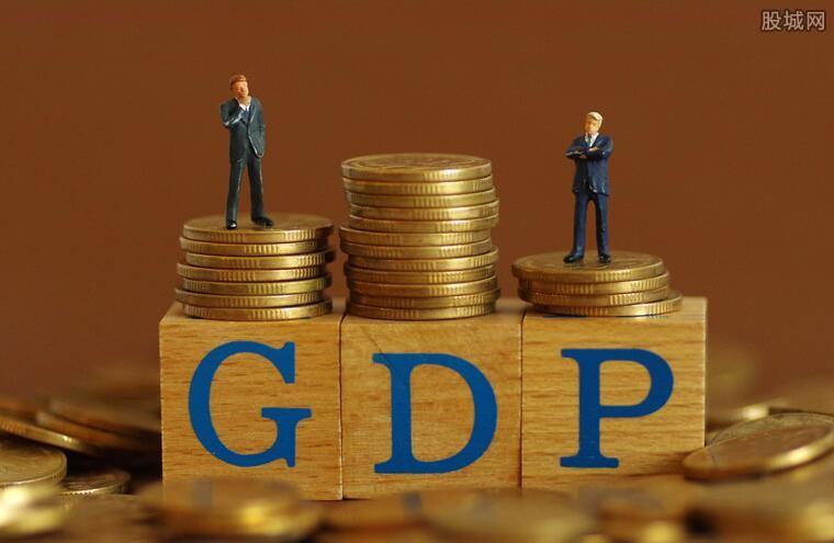 2019年湖北GDP数据是多少