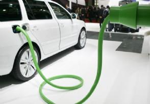 北汽谋定下一个十年 打造世界级新能源汽车高地