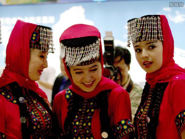 新疆新增城镇就业