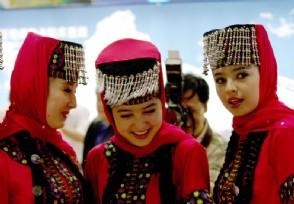 新疆新增城镇就业逾48万人 失业率降为3.14%