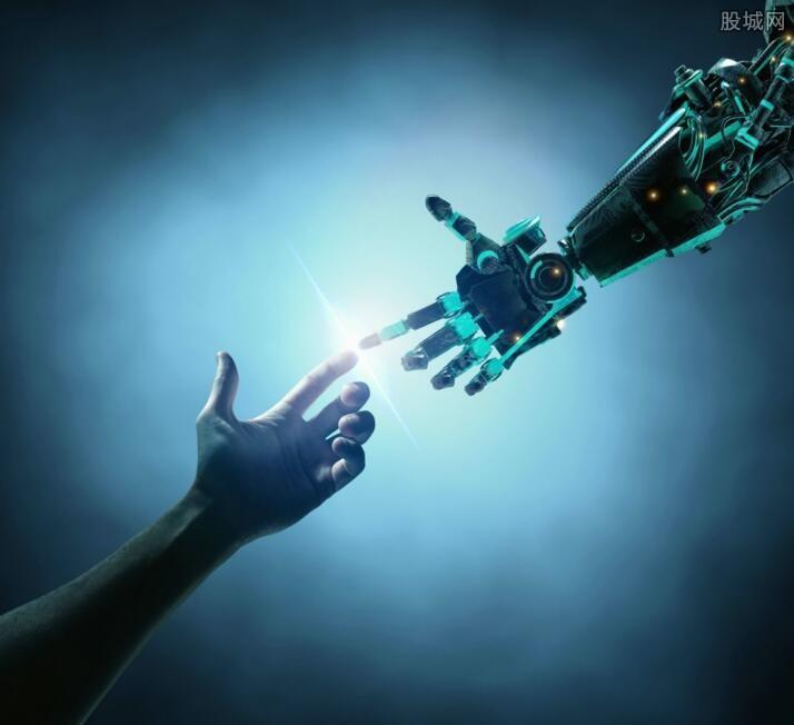 智能制造产业