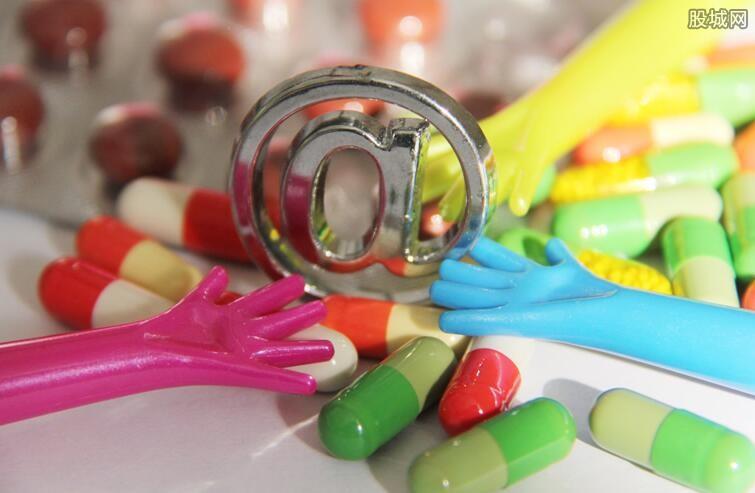 光谷生物城引进韩国赛尔群 为中国提供更亲民药品