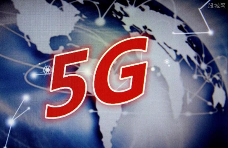 越南宣布5G国产化引关注