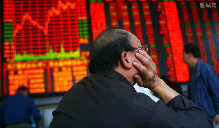 股票和基金投资