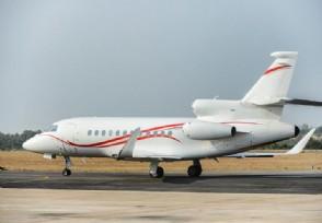 春秋航空担负应尽使命 包机赴日接武汉旅客返乡