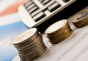 传化支付推出灵活信贷 帮扶企业共克时艰