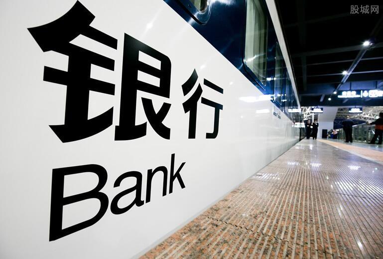 天津银行业