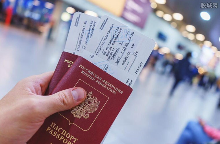 学生旅客免费退改签
