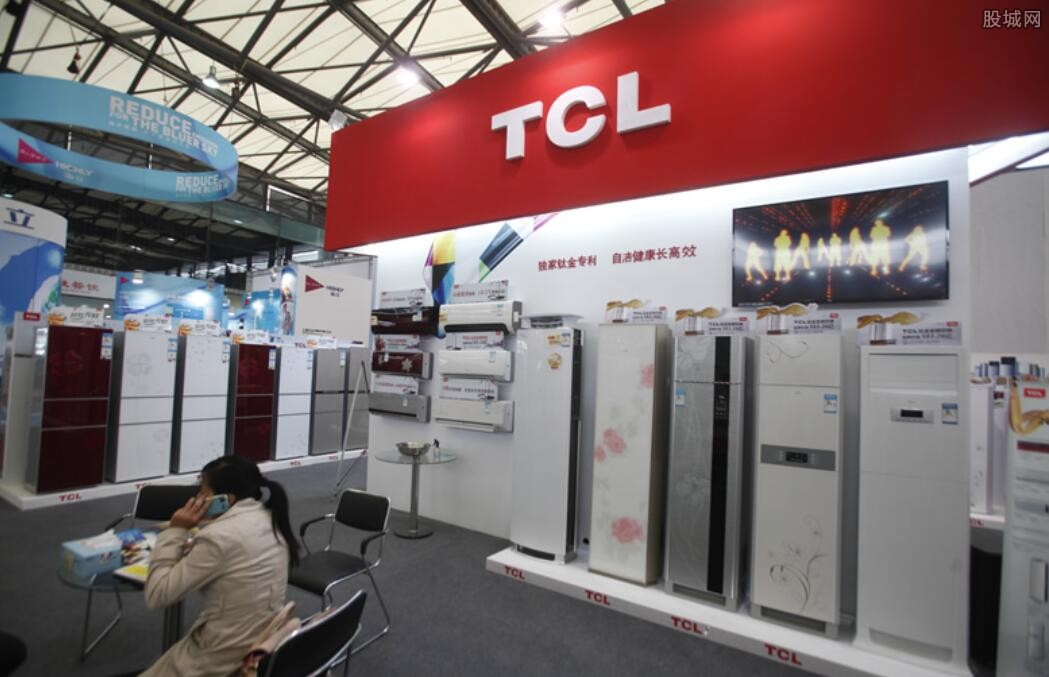TCL为什么取消MWC发布会