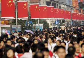 北京上市公司协会献策抗疫 为经济发展贡献力量
