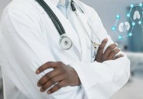 新冠肺炎诊疗方案试行第六版 诊断标准分两类