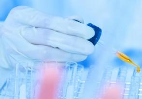 新冠病毒肺炎最新进展 累计报告确诊病例76288例