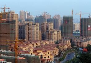 上海徐汇滨江地块出让 香港置地联合体高价竞获