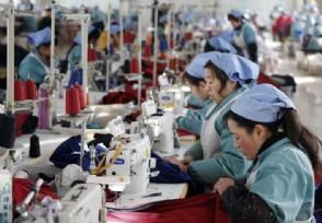 制造业复苏积极信号传递 3月PMI数据有望改善