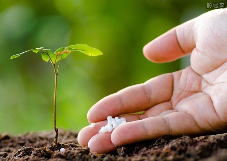 农业农村绿色发展