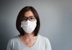 韩国口罩实名限购 按出生年份可购买2个