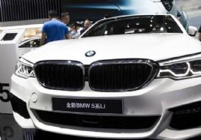 50万左右买什么车好 这款可以说是性价比之王