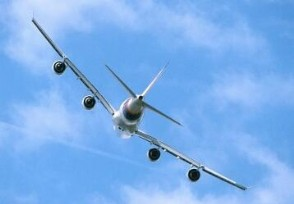 北欧航空大幅裁员 解雇大约10000名员工