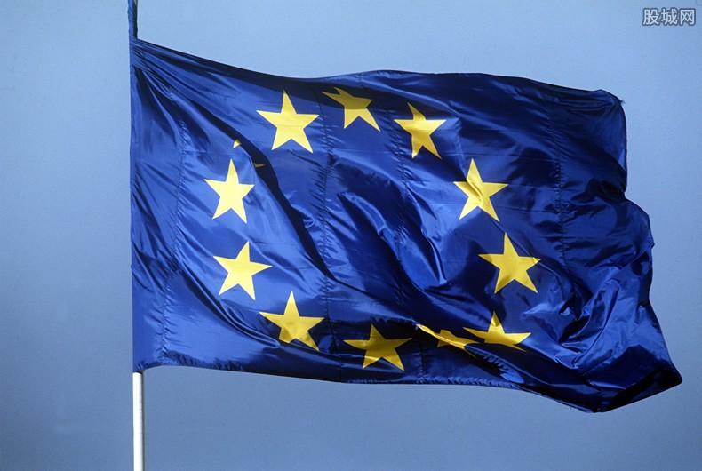 中国支援欧盟