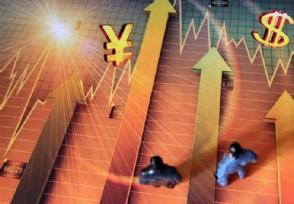我国外汇市场运行平稳 2月供求保持基本平衡