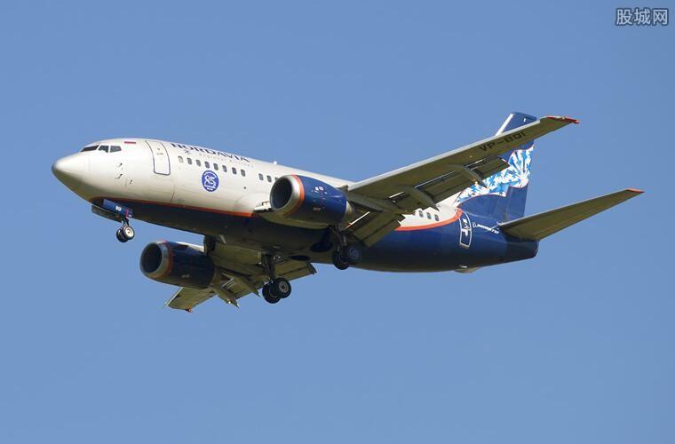 印度暂停国际航班将从本月22日起