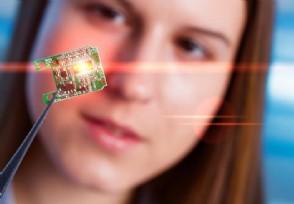 闻泰科技引领安世 实现通讯和半导体业务协同发展