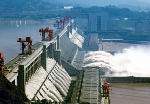 提升水利建设信息化水平 促进水利工程提质增效